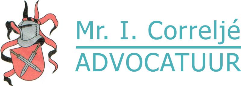 Mr. Correljé Advocatuur
